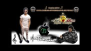 Reklama kucheci Mix 2014 Ku4eci Ot Mahlata Dj Otvorko