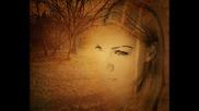 Йорданка Христова - Мълчание