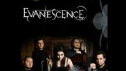 Evanescence - Fallen - My Last Breath
