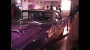 Auto - Moto Show