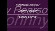 Johnny Pearson orch.-sleepy shores 1971