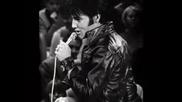 Elvis Presley Merry Christmas Baby.avi