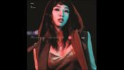 Minzy - Ninano ft. Flowsik /английски рап/ - аудио