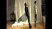 ~ S U P E R ~ keri hilson ft kanye west and ne - yo - knock you down [ high quality ]