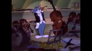Tom and Jerry - Cd 1 - 2ра част