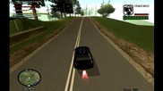 Grand Theft Auto Sa Multiplayer Drift