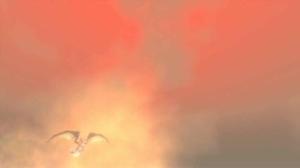 World of Warcraft Cataclysm Trailer