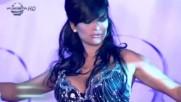 Преслава - Не можеш да бъдеш влюбен - Live Промоция 2009