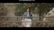 Indila - Dernire Danse(последен танц)+ Превод Clip Officiel