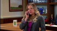 The Big Bang Theory season 7 episode 13