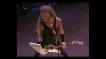 Metallica - Live Shit Binge & Purge - Seattle Part 02