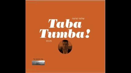 Shlomi Saranga Taba Tumba Taba Tumba new 2010