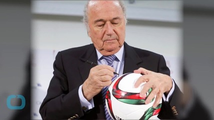 FIFA Cover-Up Of Internal Investigation May Now Lead To Its Downfall
