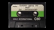 Golden gipsy - Nuri
