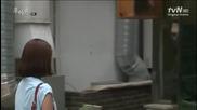 Бг субс! Who are you? / Кой си ти? (2013) Епизод 9 Част 3/3