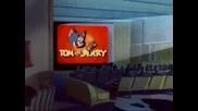 Том И Джери - Преведено На Български Език