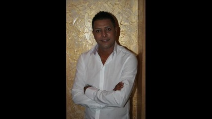 Karcheto-tuia latinava 2012