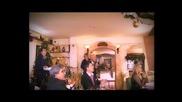 Saban Saulic - Samo za nju - Novogodisnja oaza - (TvDmSat 2013)