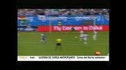 """Бензема донесе на """"Реал"""" (Мадрид) минимална победа над ПСЖ"""