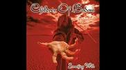 Children Of Bodom - Mass Hypnosis ( Sepultura Cover )