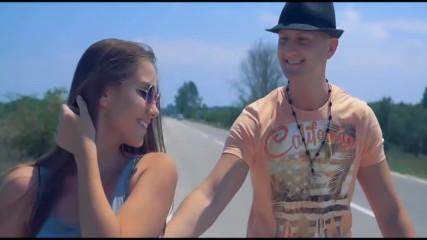 Сръбско Sefe Seferagic - Moje lane / Official Video 2016