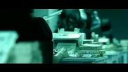 Birdman Ft Rick Ross Young Jeezy And Lil Wayne - 100 Million