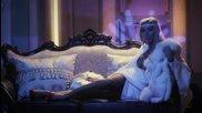 Премиера! Андреа ft. Costi - Chupa Song / Chupacabra [official video] H D