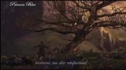 Първият Ден от Живота ми - First Day Of My Life - Garou