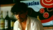 Kaoma - Lambada 1989