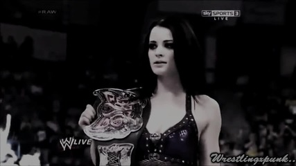 Who Deserved More Paige ?