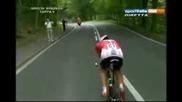 "Fabian Cancellara ""spartacus"""