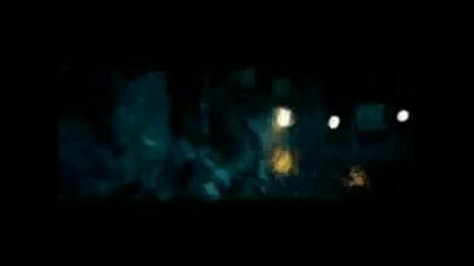Nightwish - Dead Gardens - Underworld