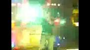 Юнона-Време е(25.10.2007 гр.Раднево)