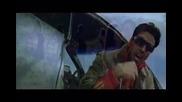 • 2012 • Страхотна! • Луда моя любов - Стаматис Гонидис ( Radio Rip By Derti )