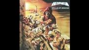 Helloween - Walls of Jericho