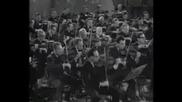 Karajan - Beethoven Symphony No. 5 - Part