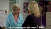 Продължението - Татенцето, Сезон 4, Епизод 13 - със субтитри