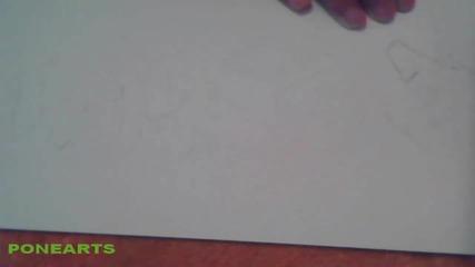 Как да си нарисуваме - Cheg