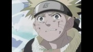 Naruto And Sasuke Live