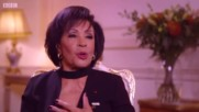 Shirley Bassey - How Do You Keep The Music Playing 1991 Recording