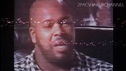 Tupac Seen Alive *autopsy Was Faked* Proof 2pac Is Alive, Suge 50 Cent Cops Agree 2014