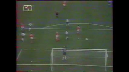 Сащ 94 - 1/8 - Холандия - Ейре 2:0