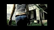 The Texas Chainsaw Massacre Full Trailer