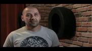 София - Ден и Нощ - Епизод 20 _ (05.11.2015)