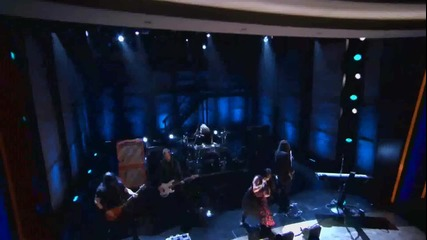 Evanescence - made of stone live