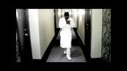 *превод/ Travis Porter - Hotel [ Music Video ]