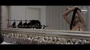 Lucky Man Project - Pumpin * Превод * ( Hd )