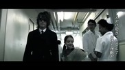Versailles Ascendead Master Short Movie 1/3