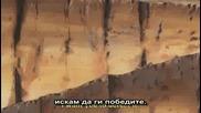 [ Bg Sub ] Shaman King 31