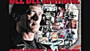 Dee Dee Ramone - Motorbikin